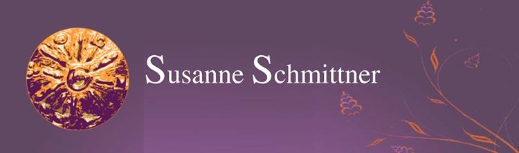 susanne-meis-header